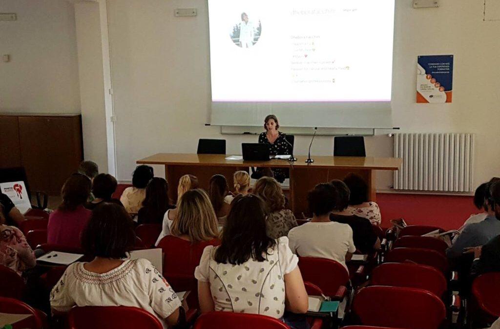 Finanza al femminile Introduzione alla cultura economica