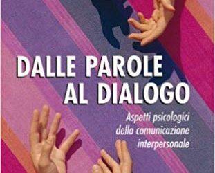 Dalle parole al dialogo Giuseppe Colombero