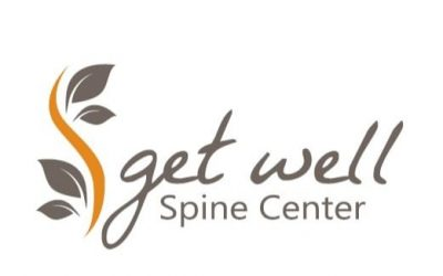 COLLABORAZIONE CON GET WELL SPINE CENTER Srl ROVERETO (TN)